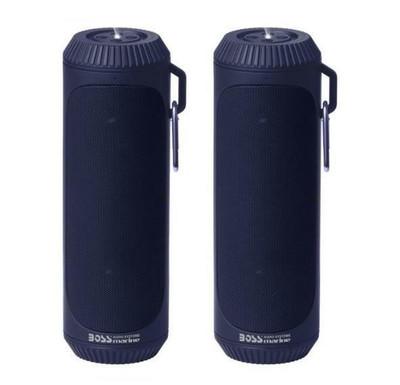 Boss Audio Portable Bluetooth Speaker Black BOLTBLK