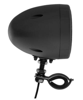 Boss Audio Motorcycle/ATV Sound System 3 MCBK425BA