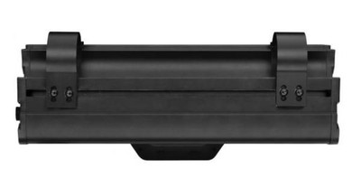 Boss Audio Amplified Sound Bar with Bluetooth Controller 300 W 14 BRRC14