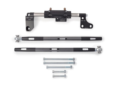 SandCraft Can-Am Maverick X3 Steering Support Assembly SBM-X3