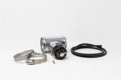 Force Turbos BLOW OFF VALVE ADD-ON ASSEMBLY A-18137