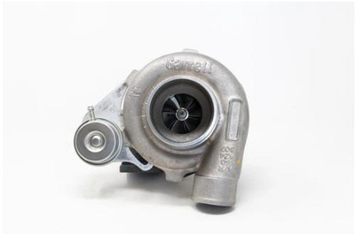 Force Turbos Garrett GT2860RS Turbo Charger TPS-18455