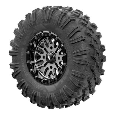EFX Tires MotoRavage UTV Tire 34X10-18 MR-34-10-18