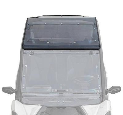SuperATV Can-Am Maverick Sport Tinted Roof ROOF-CA-MAVS-71