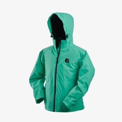 Gator Waders Youth Insulated Jacket Tiffany YTH27M