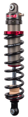 Elka Suspension Can-Am Commander 1000 Shocks (Front and Rear) (Stage 1)