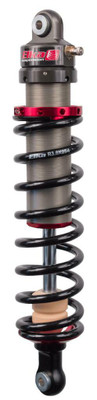 Elka Suspension Can-Am Commander 800 Shocks Front and Rear Stage 1 30039