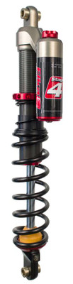 Elka Suspension Can-Am Defender HD5/HD8/HD10 Shocks Front Stage 4 30054