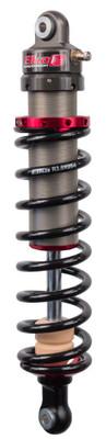 Elka Suspension Can-Am Defender XMR / LoneStar / Limited Shocks Rear Stage 1 30630