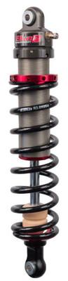 Elka Suspension Honda Pioneer 700 36mm Shocks Front Stage 1 30218