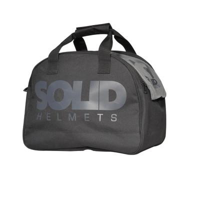 SOLID Helmet Travel Bag SOLID-HELMET-TRAVBAG