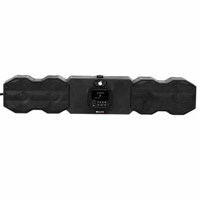 MB Quart 160 Watt Universal Overhead Audio System Kit 41 MBQOH41-1