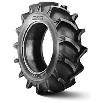 BKT Tires TR171 TT 8Ply 35.4x9.5-18 94034246