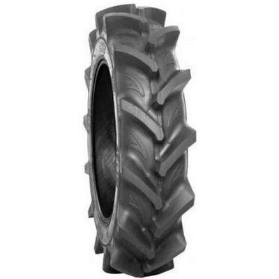 BKT Tires AT171 TL 6Ply 33x7.9-18 94056835