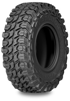 Gladiator Tires X Comp ATR UTV Tire 28x10-14 1395604280