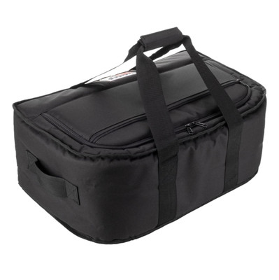 AO Coolers 38 Pack Stow-N-Go Cooler Black AOSNGBK