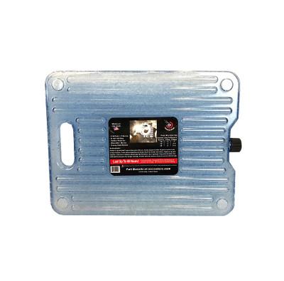 AO Coolers 5lb Ice Enhancer Hard Pack AOICEHARD