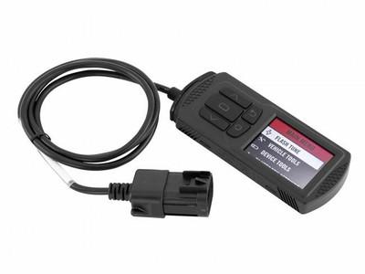 KraftWerkz Polaris RZR XP 1000 PV3 Tuning w/ MAP Sensor 152-17-1000
