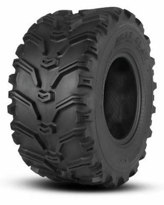 Kenda Tire Bearclaw K299 Tires 25x8-12 285090