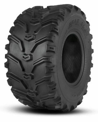 Kenda Tire Bearclaw K299 Tires 22x7-11 285048