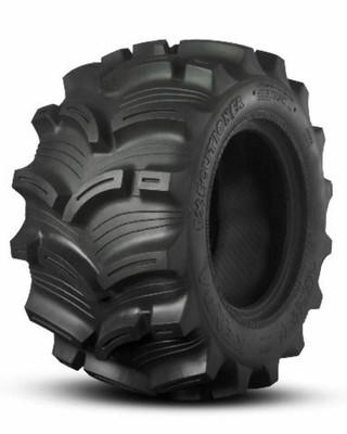 Kenda Tire Executioner K538 Tires 26x12-12 285363