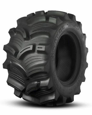 Kenda Tire Executioner K538 Tires 26x10-12 285362