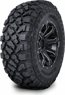 Kenda Tire Klever XT K3204R 30x10-14 285028