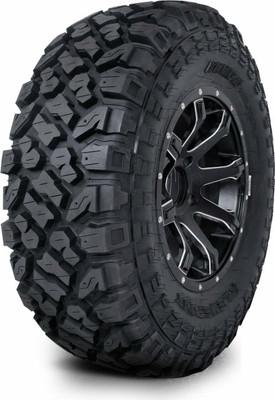 Kenda Tire Klever XT K3204R 28x10-14 285106