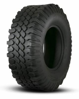 Kenda Tire Kongur K576A Radial Tires 28x10-14 285590
