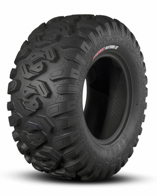 Kenda Tire Mastodon HT K3201 Radial Tires 33x10-15 285022