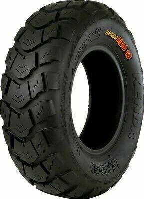 Kenda Tire Road Go K572 Tires 19x7-8 285661