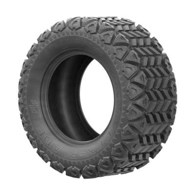 EFX Tires Blade Tire 23X10-14 FA-817