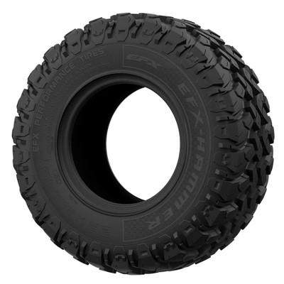 EFX Tires Hammer Tire 22x9.5-10 FA-828
