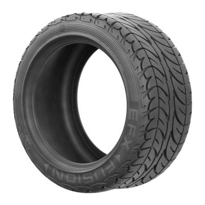 EFX Tires Fussion Tire 205/30-14 FA-826