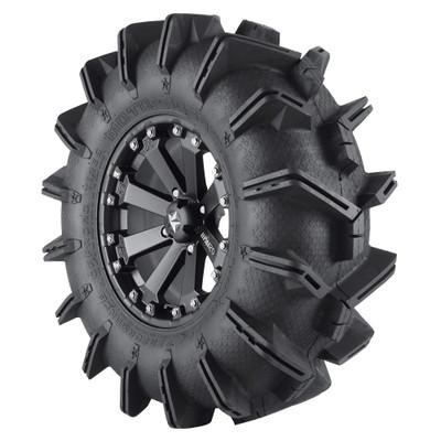 EFX Tires Motoboss Tires 30x10-14 MB-30-10-14