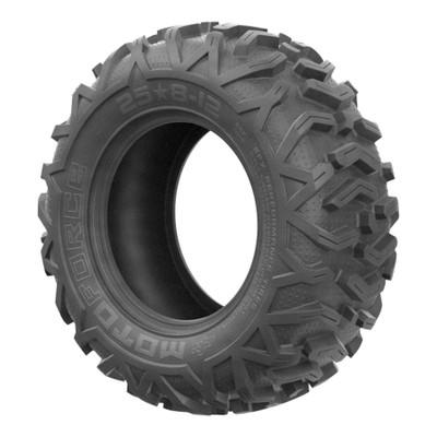 EFX Tires Motoforce Tires 26x10-14 MF-26-10-14