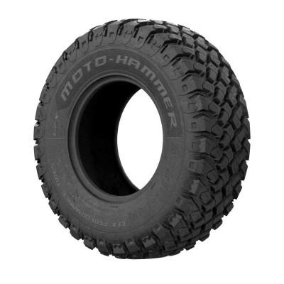 EFX Tires Motohammer UTV Tire 33x10R18 MH-33-10-18