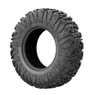 EFX Tires Motovator UTV Tire 30x9.5R16 MV-30-95-16