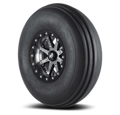 EFX Tires SandSlinger Front UTV Sand Tire 32x14-15 SS-32-14-15
