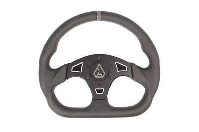 Assault Industries Ballistic D V2 UTV Steering Wheel 100005SW1106