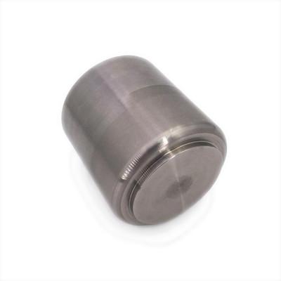 ZRP Can-Am Knuckle Bearing Fixture 500090