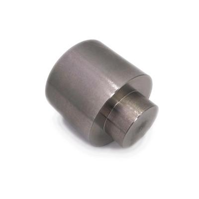 ZRP Can-Am X3 Wheel Bearing Press Installation Tool 500091