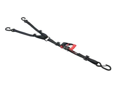 SpeedStrap 1 3-Point Spare Tire Tie-Down 11570