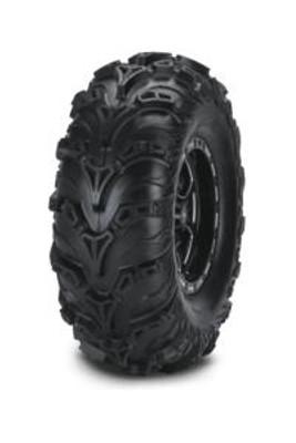 ITP Tires Mud Lite II UTV Tire 26x9-12 6P0529