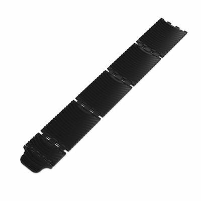 GoTreads XL Single Black GT9XL-SINGLE-BLK