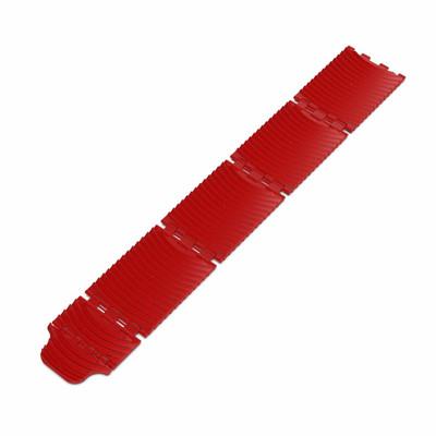 GoTreads XL Single Red GT9XL-SINGLE-RED