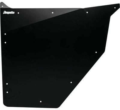 DragonFire Racing Polaris Ranger Door Skin Left Front 07-1800-0051-PC