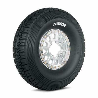 Tensor Tire DSR 37 UTV Tire 37X10-17 TT371017DS65