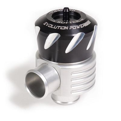 EVO Powersports Can-Am Maverick X3 Turbo Billet Boost Recirculating Valve BRV EVP-BRV