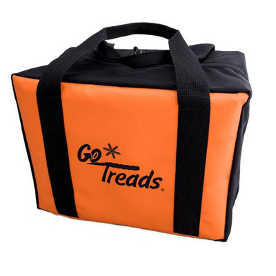 GoTreads Cube Case Standard GT-CUBE